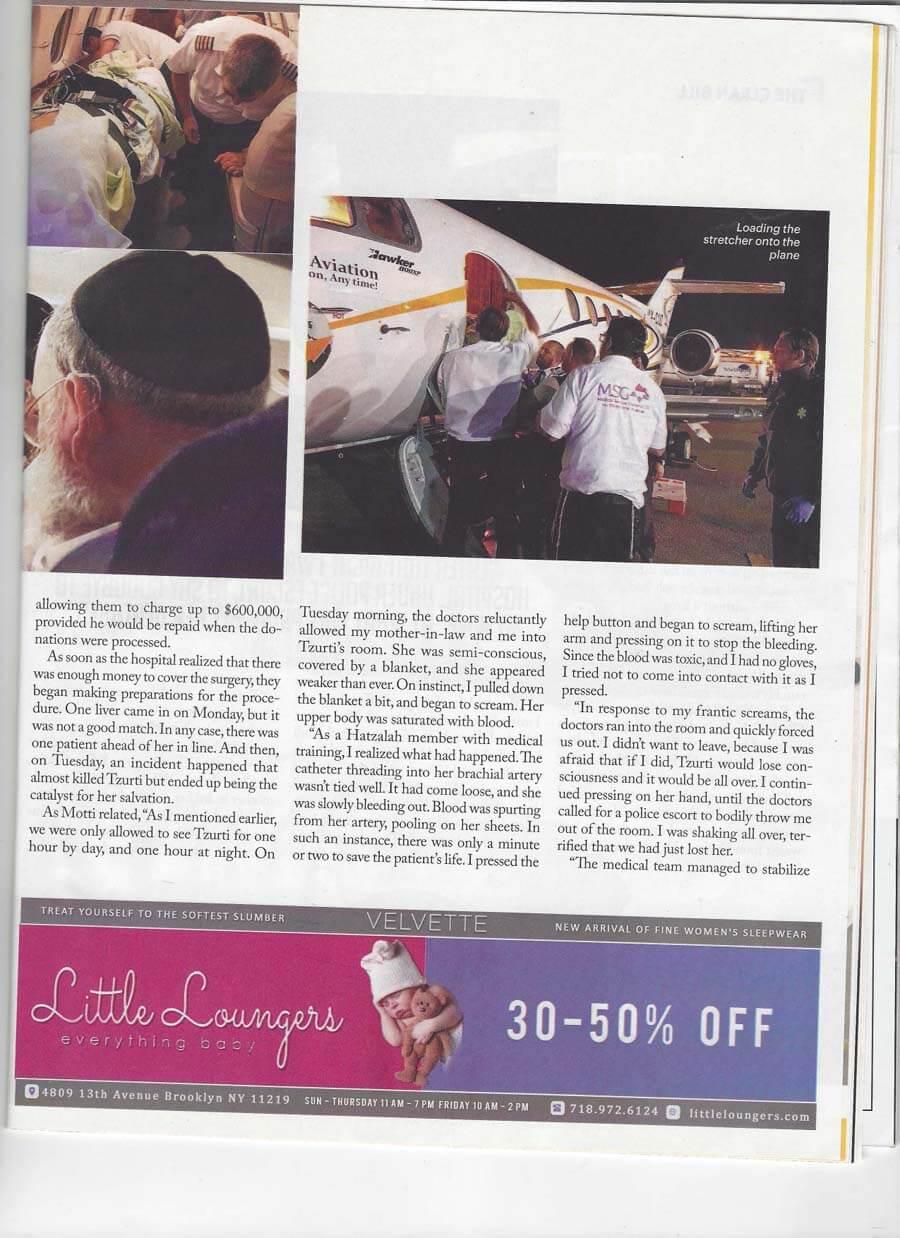 Ami-Magazine-I_page-0009
